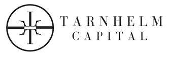Tarnhelm Capital LLC