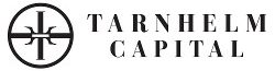 Tarnhelm Capital LLC